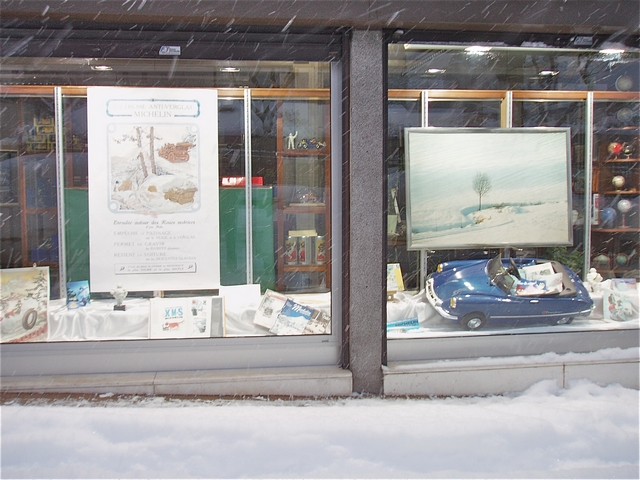 Fevrier2010