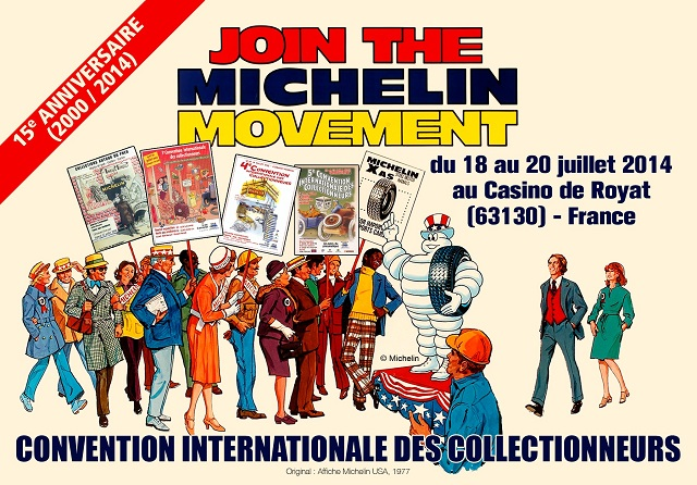 affiche_15e_anniversaire__Convention_internationale_collectionneurs_Michelin_Clermont-Ferrand_LD