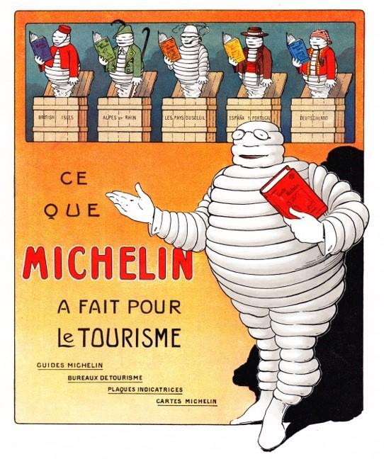 ce_que_Michelin_a_fait_pour_le_tourisme